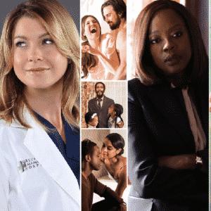 Qué ver en TV: Guía con las series que regresan esta semana (23-28 sep)