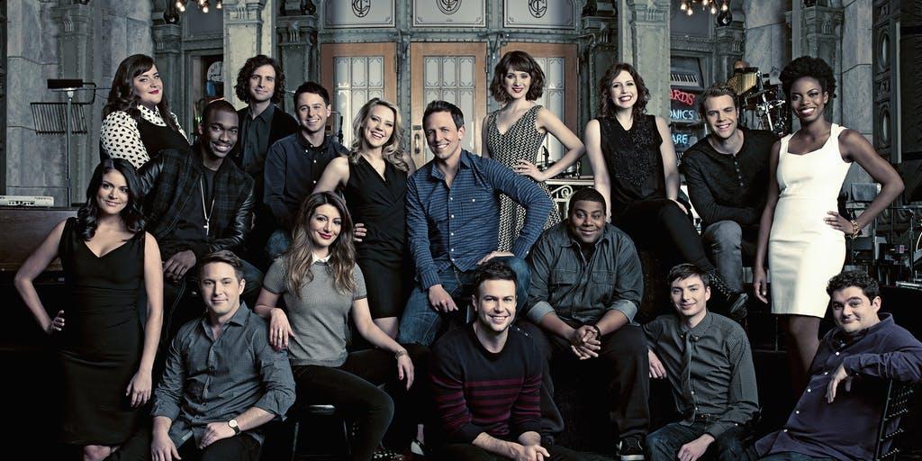 Premios Emmy 2018: ¡Cobertura en vivo!