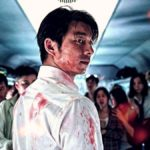 James Wan producirá remake de Train to Busan; Gary Dauberman guionizará