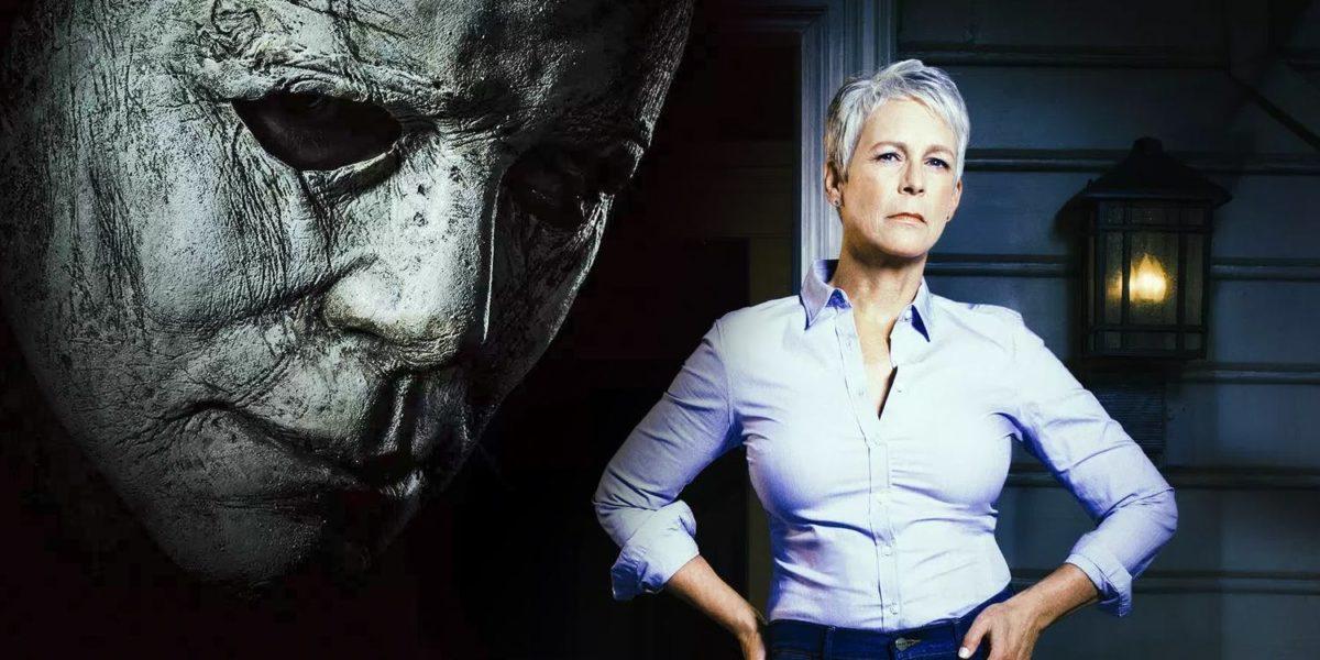 El lanzamiento en DVD y Blu-ray de Halloween incluirá siete escenas eliminadas en todos sus formatos