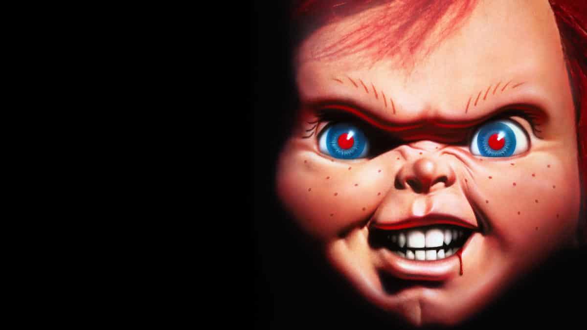 La serie Child's Play de Don Mancini retomará raíces de Chucky en mundo nuevo