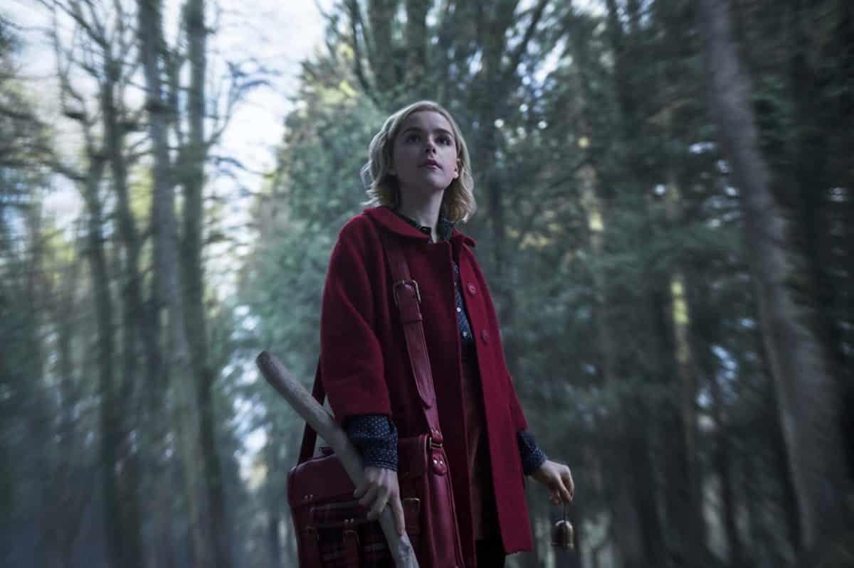 Qué ver en TV: Ocho anticipadas series con premiere en octubre en cable y streaming