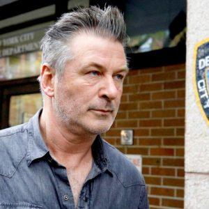 Alec Baldwin fue arrestado - ¿Por qué? - Él niega las acusaciones