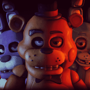 Five Nights at Freddy's se retrasa porque habrá nuevo guion