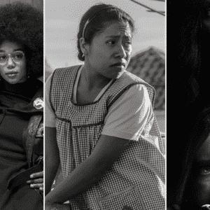 Film Independent Spirit Awards 2019 anuncia nominados a lo mejor del cine independiente