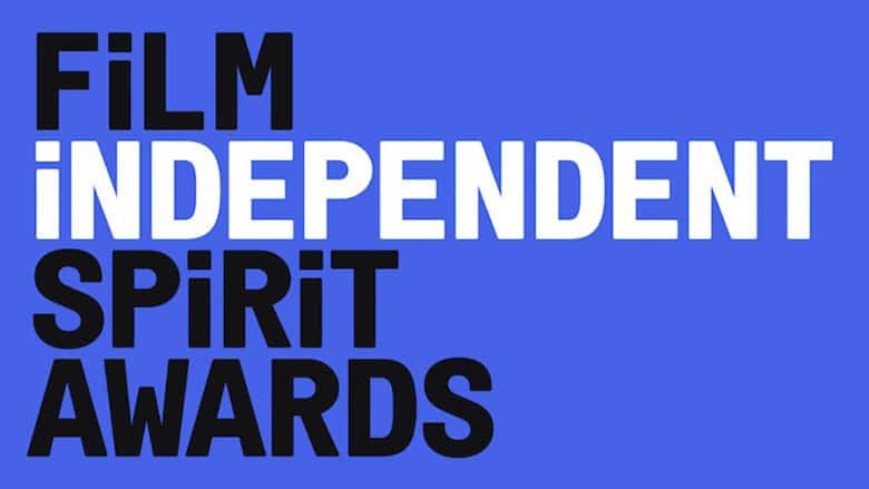 Film Independent Spirit Awards 2019 anuncia nominados a lo mejor del cine independiente de 2018