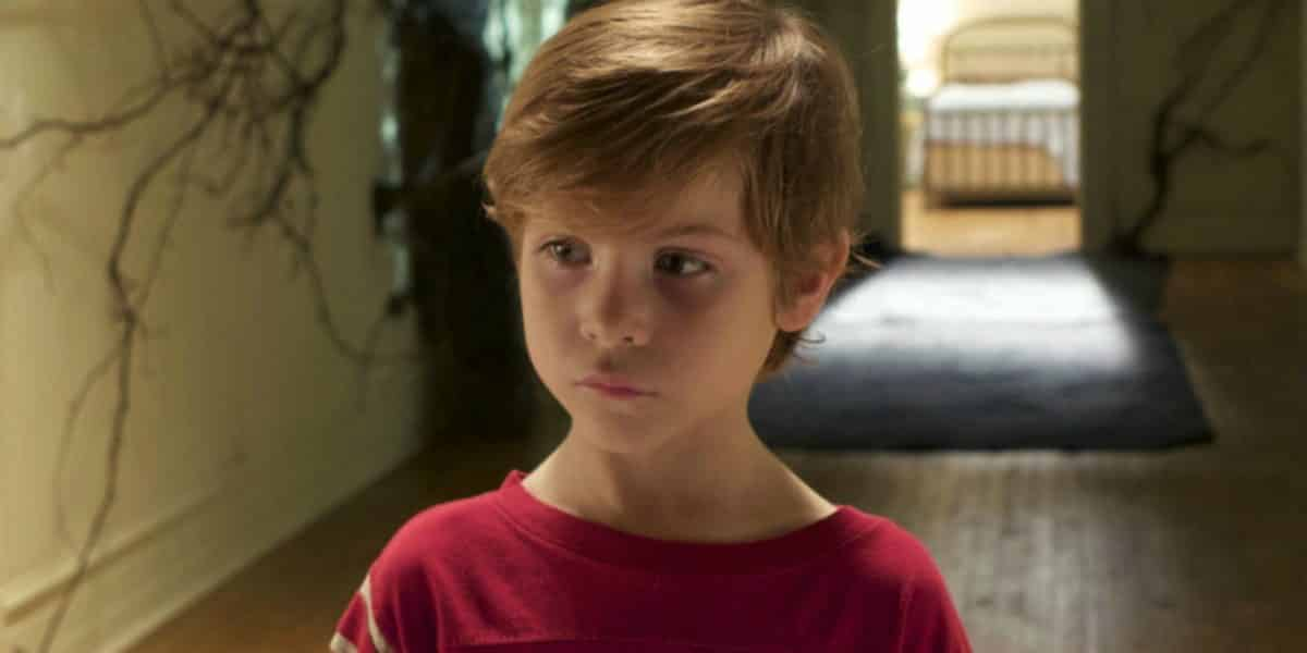 Jacob Tremblay se une a Doctor Sleep de Mike Flanagan y Warner Bros