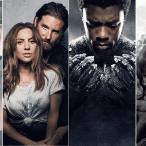 National Board of Review selecciona mejores películas y actuaciones de 2018