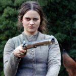 Jennifer Kent regresa a Sundance con The Nightingale