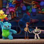 Todo lo que hay que saber sobre Toy Story 4