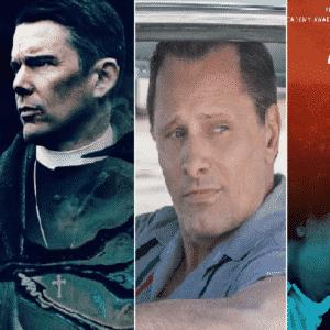AFI Awards selecciona las mejores películas y series de 2018