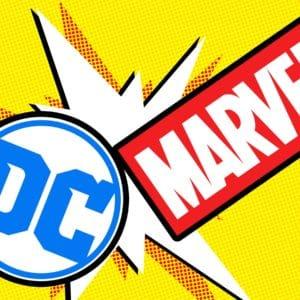 Este actor de DC está interesado en unirse a Marvel