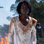 El primer tráiler de Us de Jordan Peele revela aterradora pesadilla