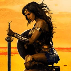 La directora de Wonder Woman ya piensa en una tercera película