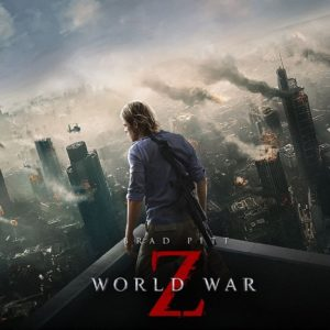 Un repaso a todo lo que sabemos sobre Guerra Mundial Z 2