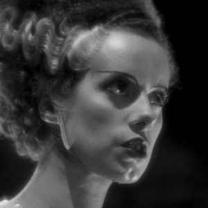 Bride of Frankenstein tendrá su remake próximamente