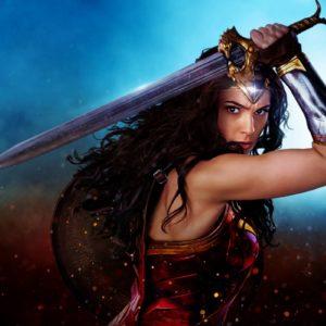 Patty Jenkins responde a los fans confundidos por este regreso en Wonder Woman 1984