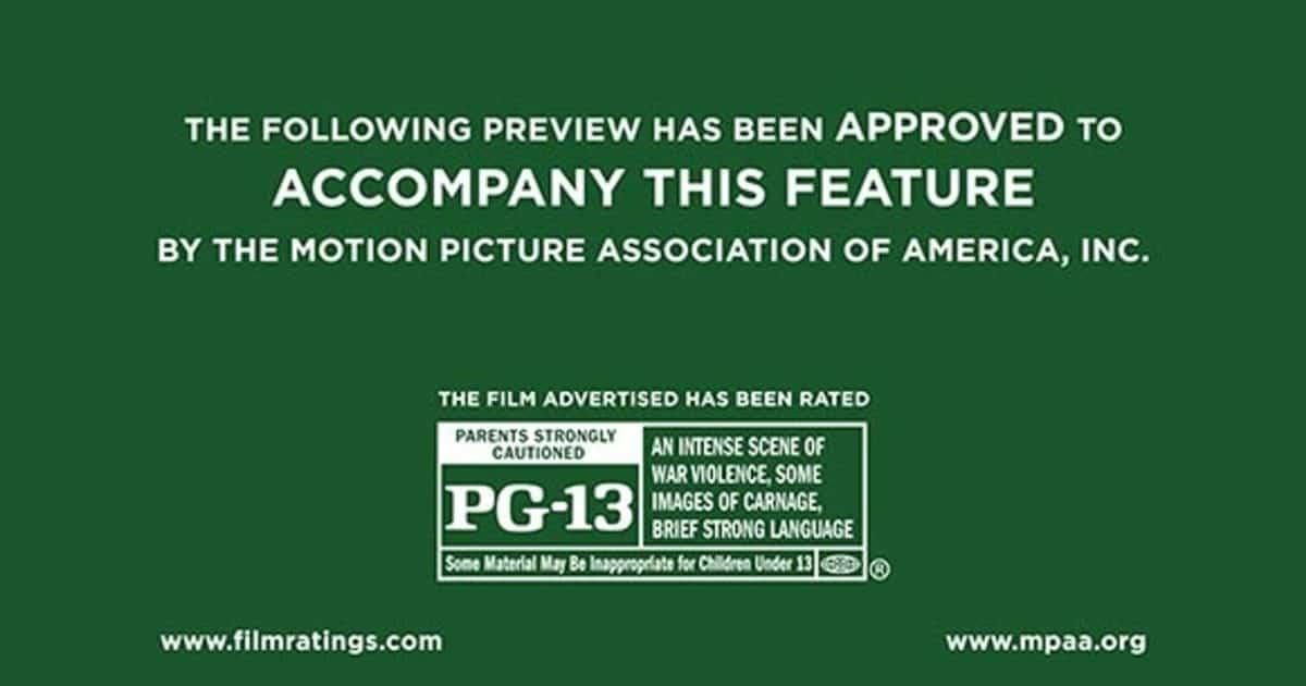 Netflix hace historia uniéndose a la Asociación Cinematográfica de Estados Unidos (MPAA) primera vez de un streaming