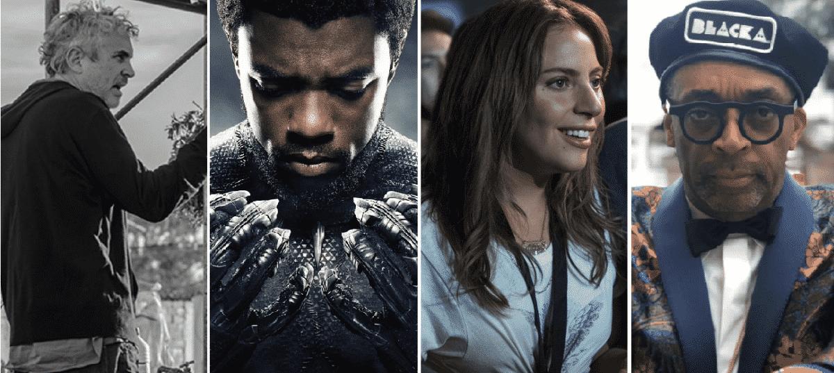 Nominaciones Óscar 2019: Datos curiosos, los ignorados y estadística y más