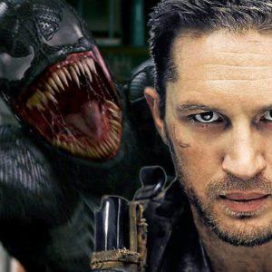 La secuela Venom 2 ya tiene guionista