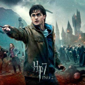 No es oro todo lo que reluce: Daniel Radcliffe y las consecuencias de Harry Potter