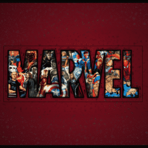 """Ronda Marvel - El """"escandaloso"""" traje de Capitana Marvel, X-Women y Los Eternos"""