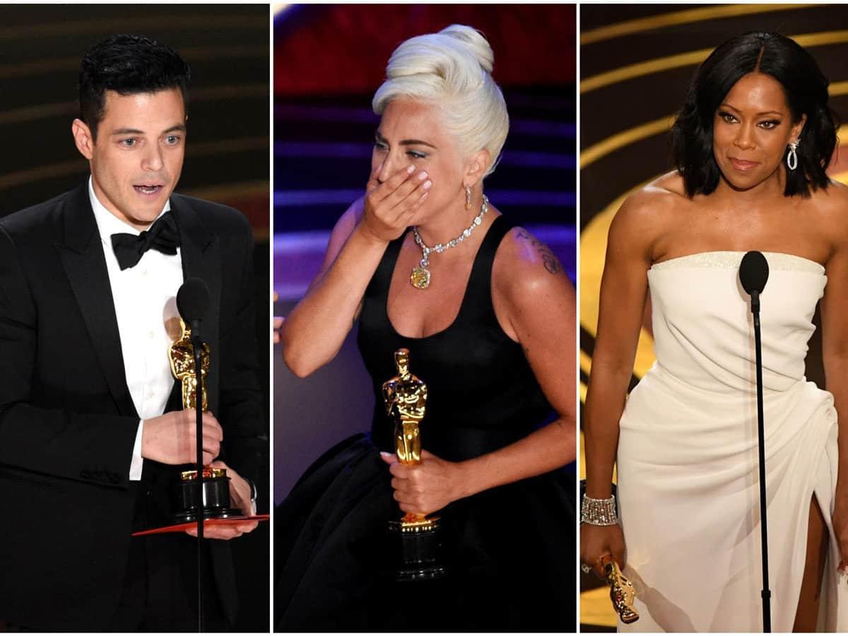 Premios Óscar 2019: Datos curiosos, récords y estadística de la edición 91 del galardón dorado
