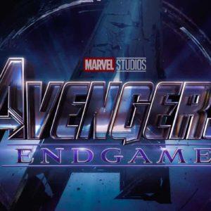 ¿Es el título de Avengers: Endgame un spoiler de la película?