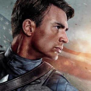 Chris Evans continuaría en Marvel Studios, pero no como cabría esperarse