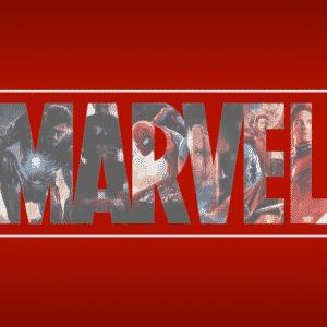 Ronda Marvel: Inminente acuerdo Disney-Fox, la prioridad de Guardianes 3 y la sonrisa de Capitana Marvel