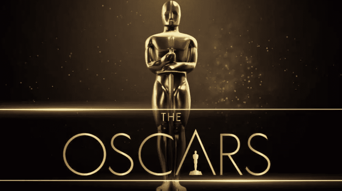 El Óscar da marcha atrás y presentará en vivo todas sus categorías en la ceremonia