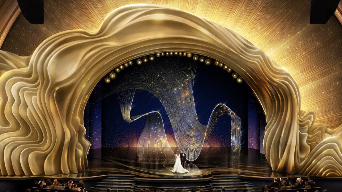 ¿Quiénes serán presentadores del Óscar 2019? Conócelos