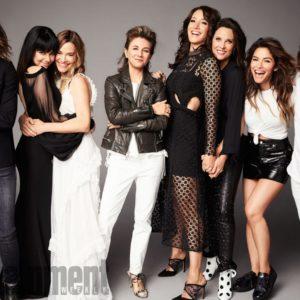 Showtime oficializa nueva temporada de The L Word