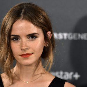 Emma Watson podría unirse al Universo Cinematográfico Marvel