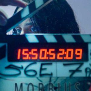 Morbius: Comienza filmación, se confirma un nuevo actor y otro en negociaciones