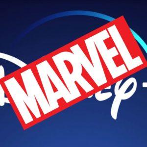 Marvel desarrollará una serie animada para Disney+