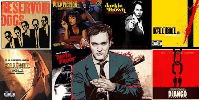 Quentin Tarantino vs. Aristóteles: narrativa transgresora versus narración clásica