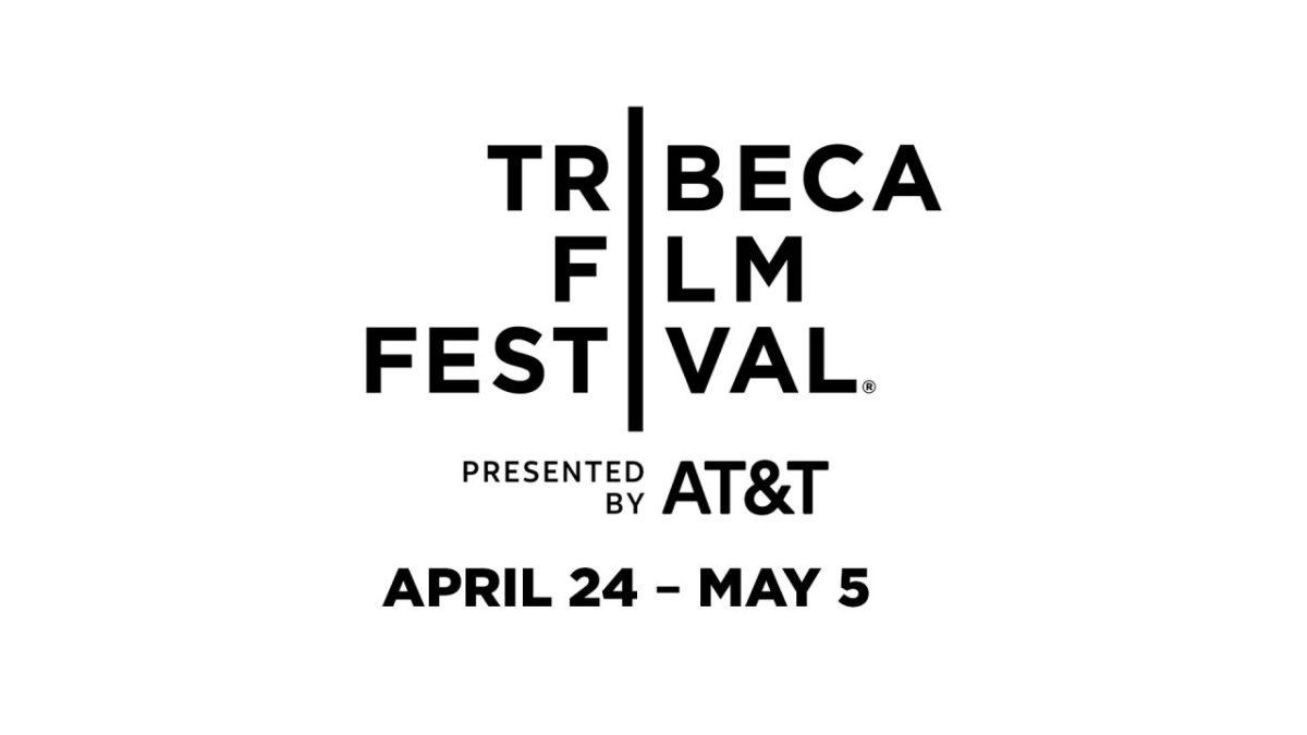 El cine de género se apoderará de Tribeca 2019 en NY