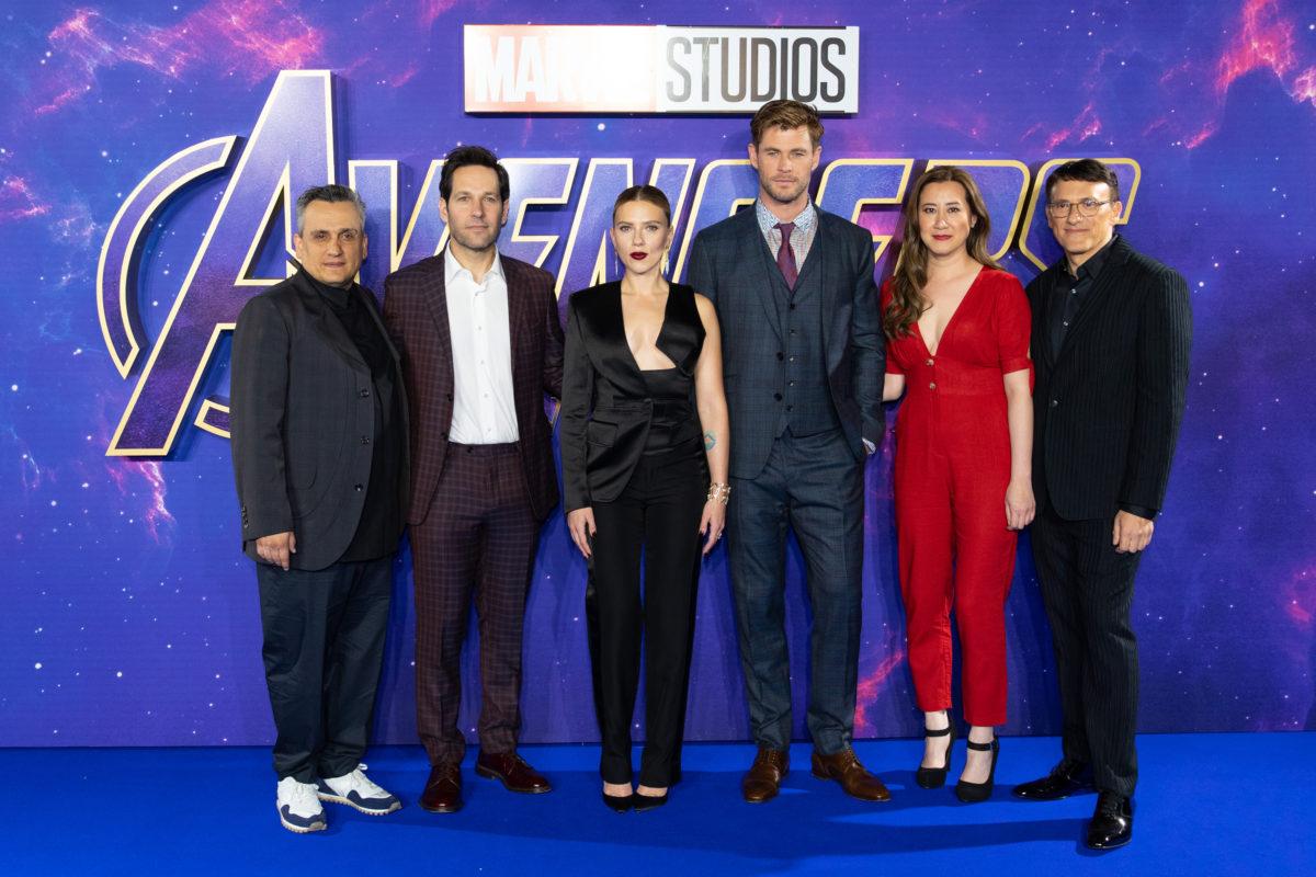 ¿Thor muere en Avengers: Endgame? Chris Hemsworth responde