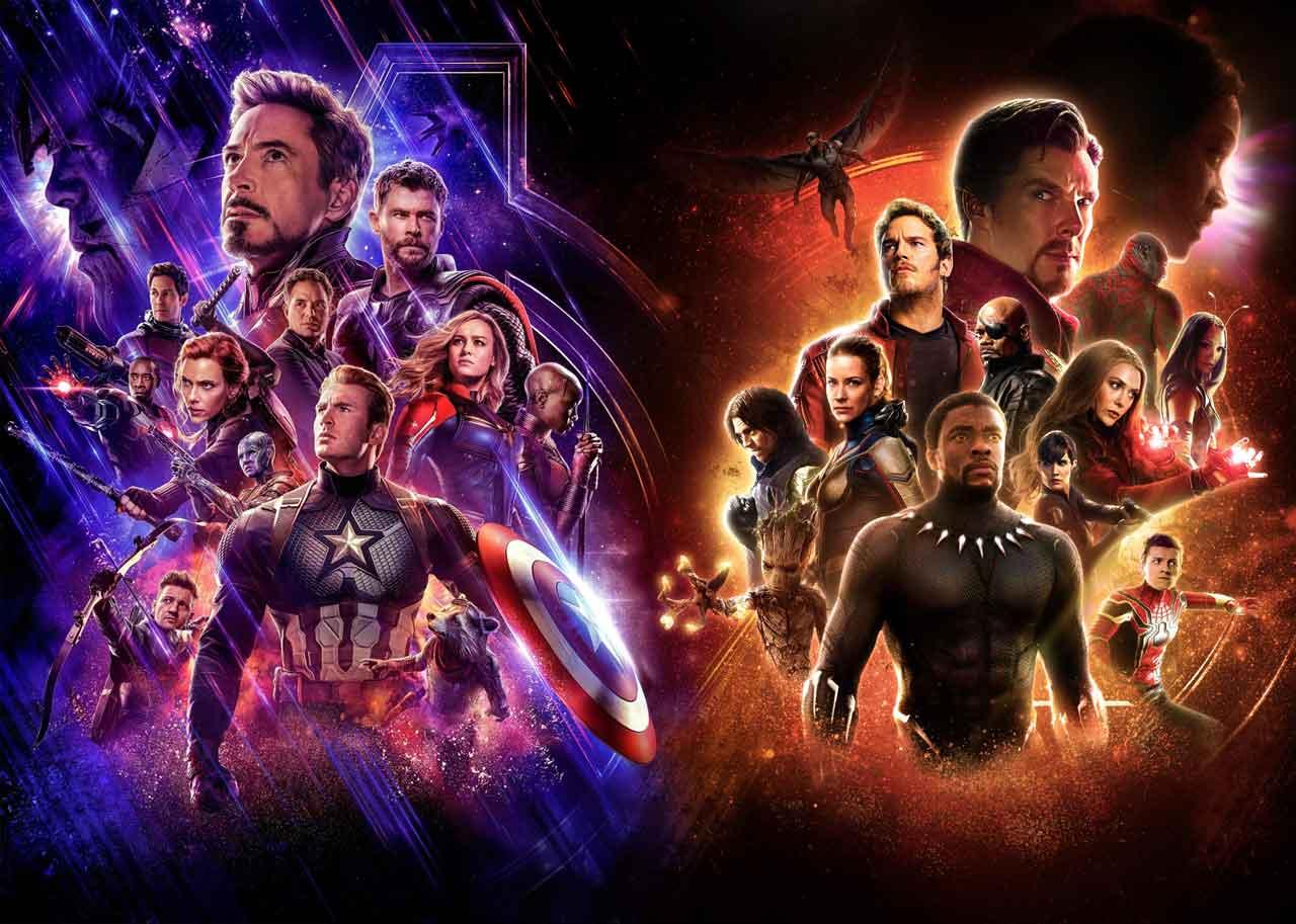 De qué forma Avengers: Endgame será diferente de Infinity War