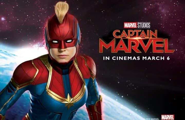 Qué podría suceder en la secuela de Capitana Marvel