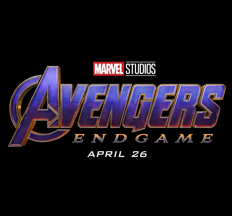 Confirmado un importante spoiler de Avengers: Endgame