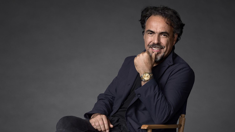 Festival de Cannes 2019 anuncia lineup oficial de edición 72
