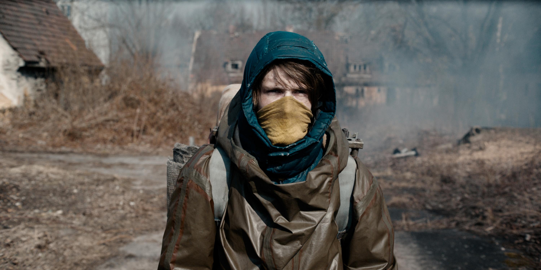 Netflix revela primer teaser tráiler de segunda temporada de Dark de Alemania