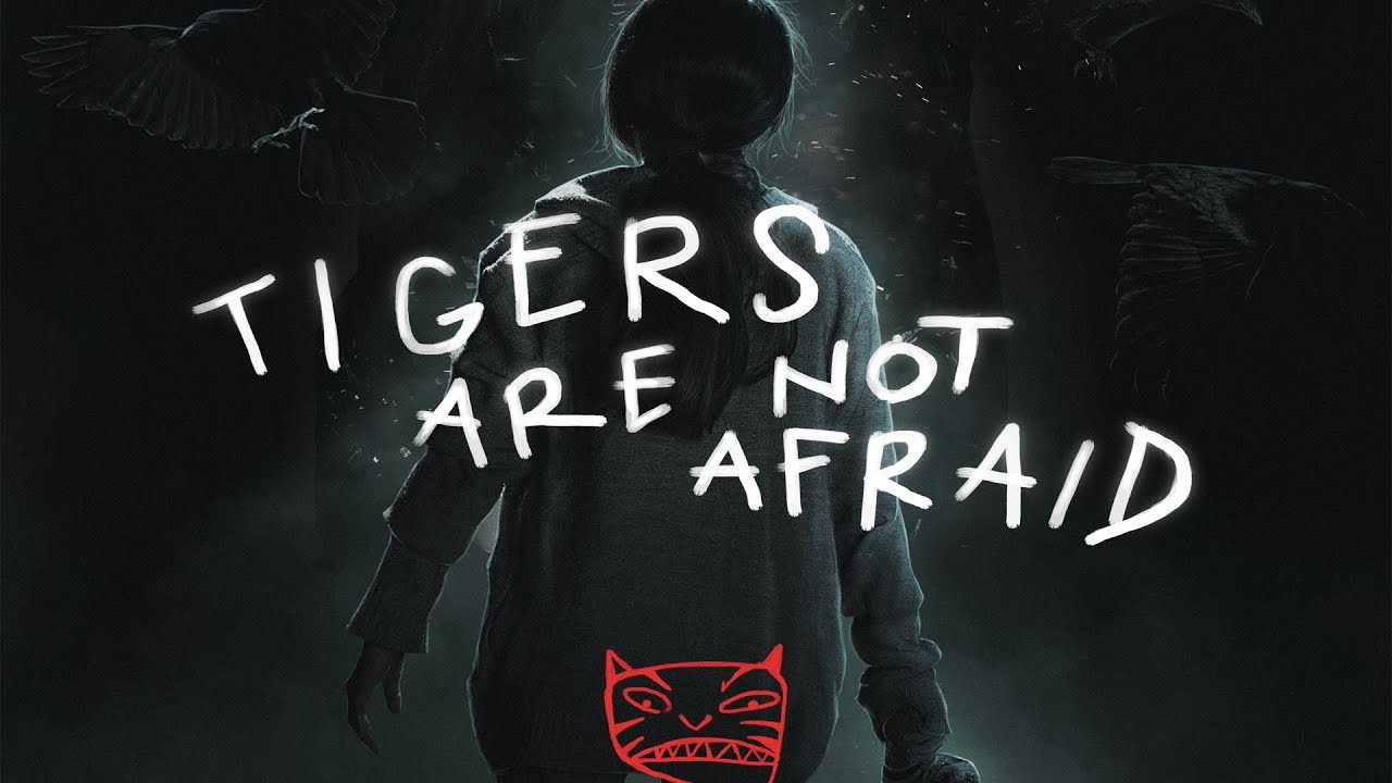 Tigers Are Not Afraid de Issa López es la película de terror mejor calificada de 2019