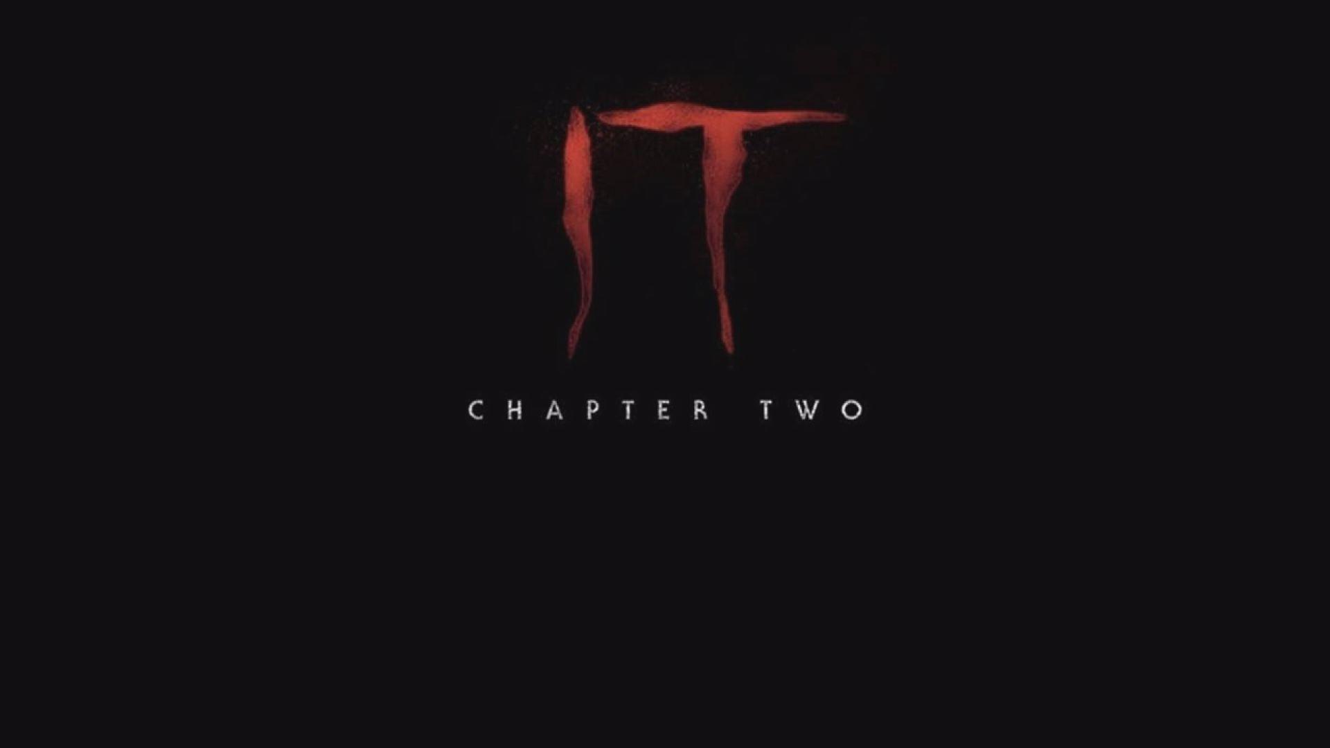Teaser de IT: Chapter Two aterroriza a la CinemaCon