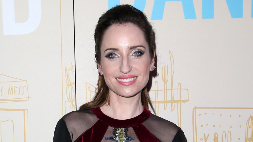 Blumhouse prepara reboot de The Craft con Zoe Lister-Jones como guionista y directora