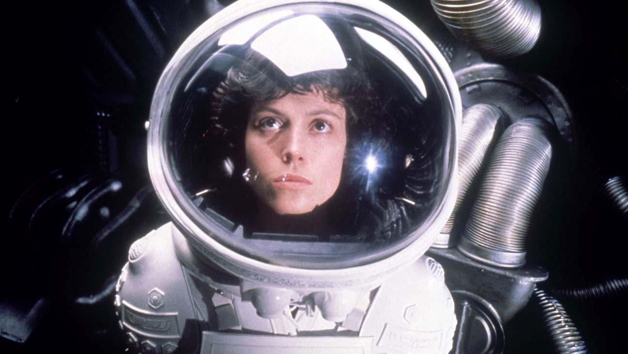 Ridley Scott dirigirá nueva precuela de Alien en fase de desarrollo en Disney