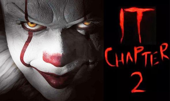 El primer tráiler de IT: Chapter Two debutará este jueves vía Warner Bros