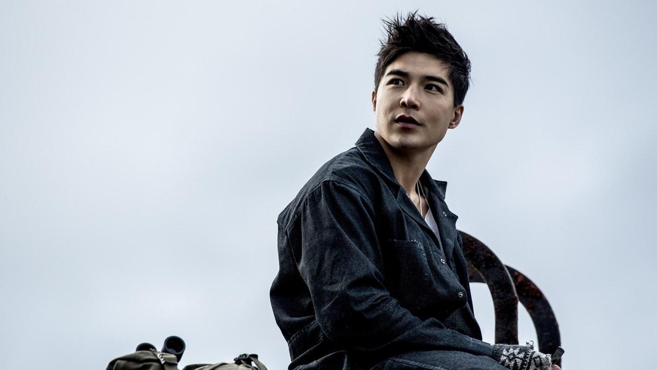 Suenan dos actores para interpretar a Shang-Chi en el MCU